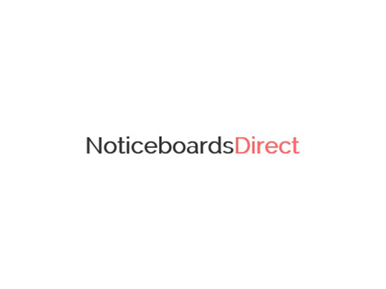 Get Notice Boards Direct Voucher and Promo Codes