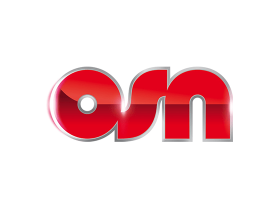 Valid OSN Discount and Promo Codes for