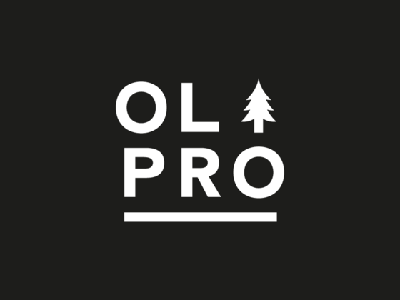 View Olpro Voucher Code and Offers