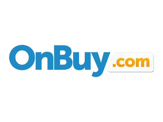 List of OnBuy Promo Code and Deals 2017