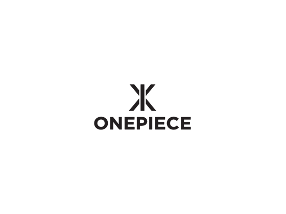 View Onepiece Voucher Code and Deals 2017