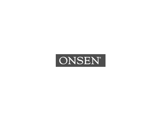 Updated Onsen Voucher Code and Deals