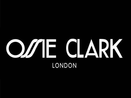 Complete list of Ossie Clark London voucher and promo codes for