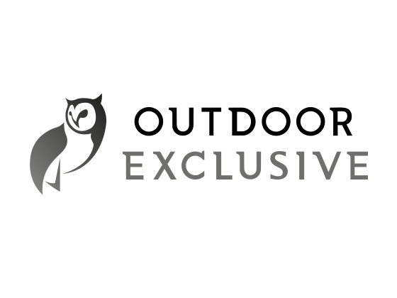 View Outdoor Exclusive Voucher Code and Offers