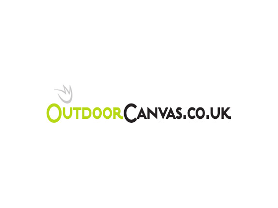 Complete list of 2017 Voucher and Promo Codes For Outdoor Canvas