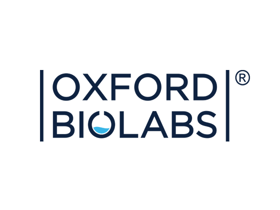 Valid Oxford Biolabs Voucher Codes and Offers