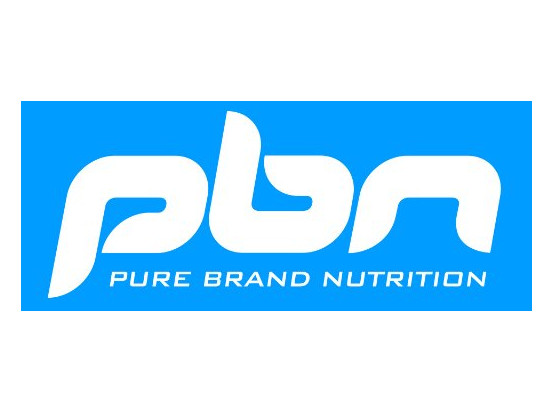 View Pure Brand Nutrition Voucher Code and Offers 2017