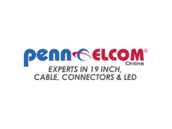 View Penn Elcom Voucher And Promo Codes for