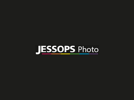 Valid Photo Jessops Voucher Code and Offers 2017