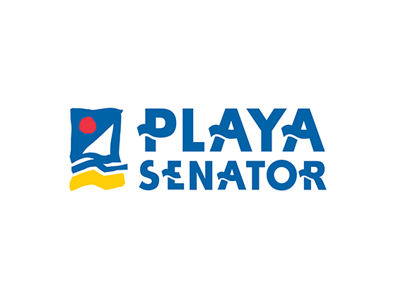 List of Playasenator voucher and promo codes for