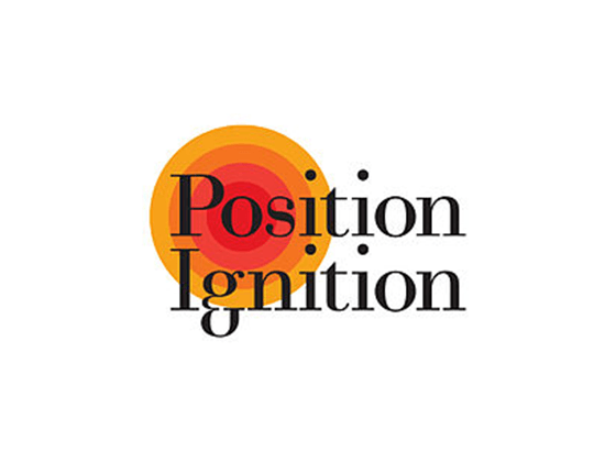 Updated Promo and Voucher Codes of Position Ignition For