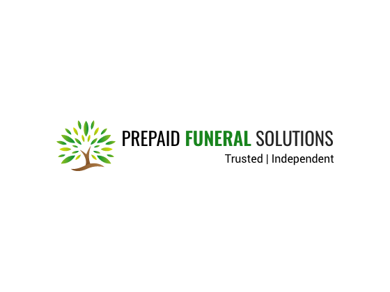 View Prepaid Funeral Solutions Voucher Code and Deals