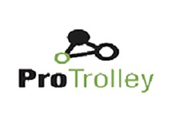 ProTrolley DiscountCodes -