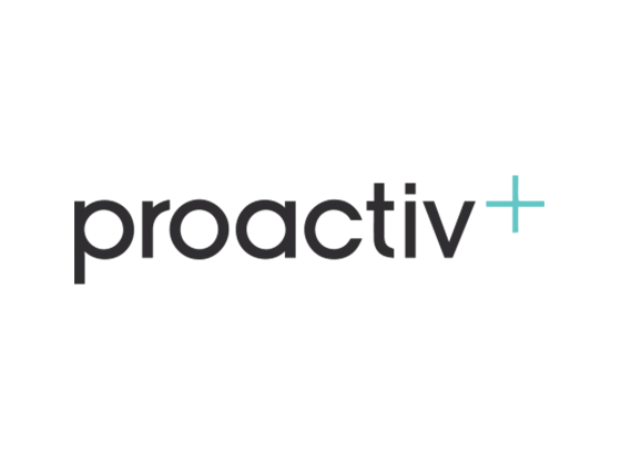 Valid Proactiv+ Voucher and Promo Codes for 2017