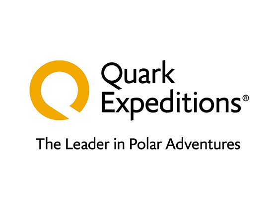 Free Quark Expeditions Promo & Voucher Codes -
