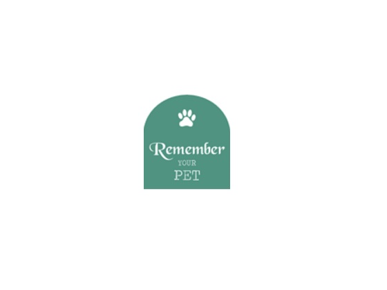 Valid Remember Your Pet Discount Code and Vouchers 2017