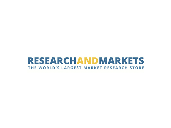 Valid Research And Markets Discount & Promo Codes 2017