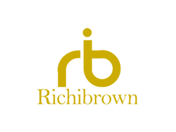 Complete list of RichiBrown Discount and Promo Codes