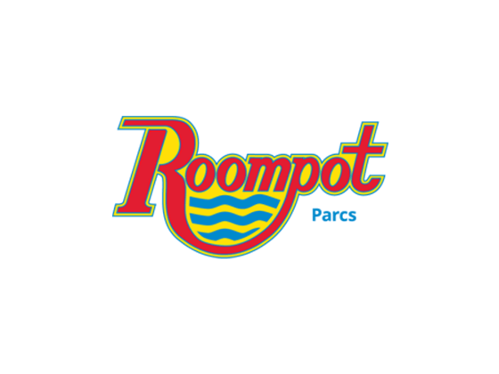 Save More With Room Potparcs Promo Voucher Codes for 2017
