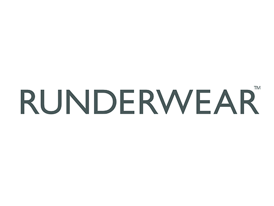 List of Runderwear Promo Code and Offers