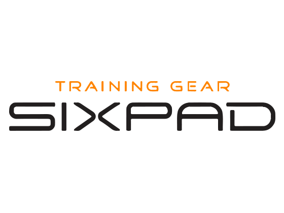 Valid SIXPAD Voucher Code and Deals