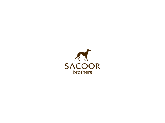List of Sacoor Brothers Voucher Code and Deals