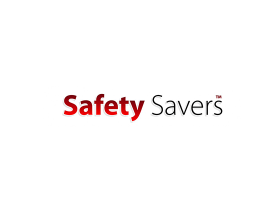 View Promo Voucher Codes of Safety Savers for