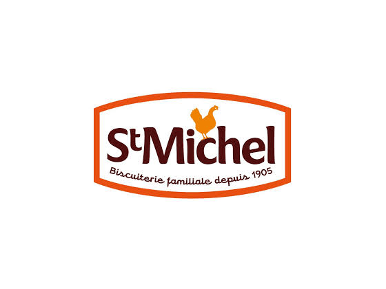 Get Promo and Discount Codes of Saint Michel for 2017