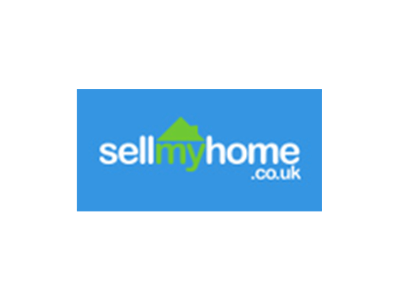 Sell My Home Discount and Promo Codes for