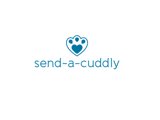 List of Sendacuddly Voucher Code and Offers