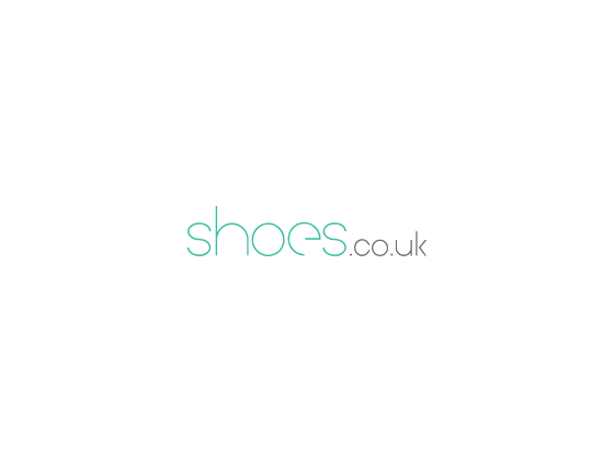 Valid Shoes.co.uk Promo Code and Vouchers
