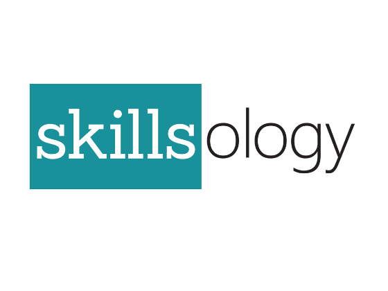 View Skillsology Promo Code and Vouchers