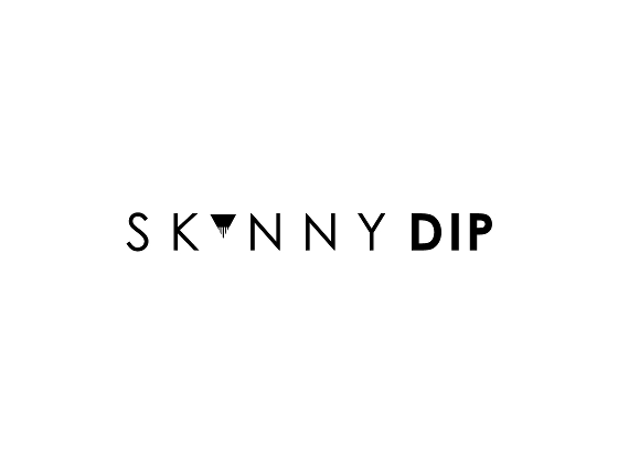 Skinny Dip London Discount Codes