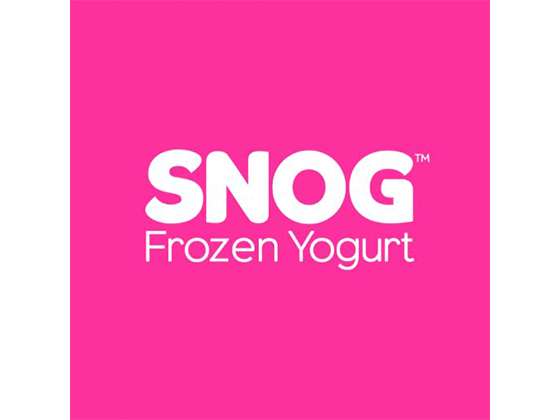Valid Snog Promo Code and Offers