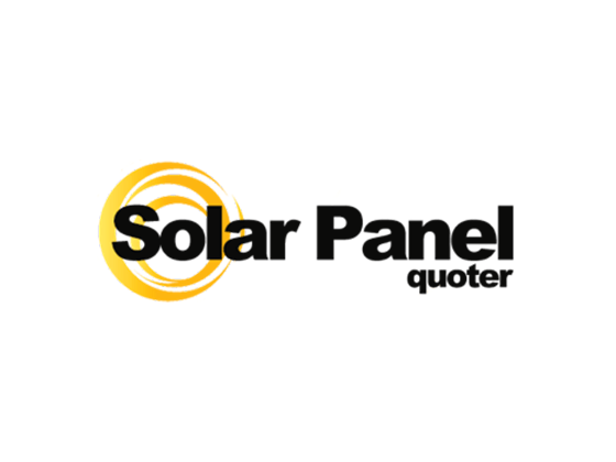 Solar Panel QuoterDiscount and Promo Codes for