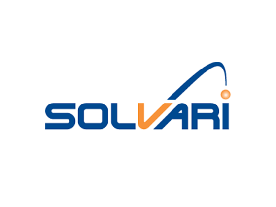 View Solvari Voucher And Promo Codes for