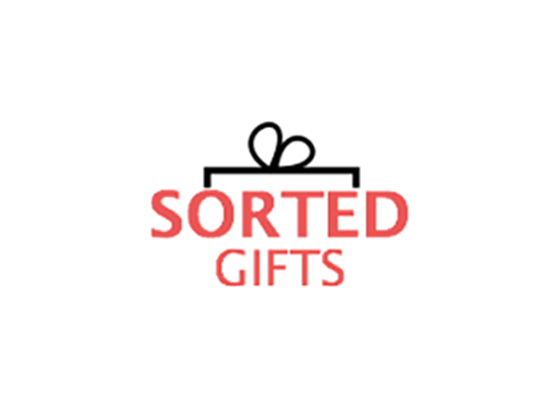 Complete list of Sorted Gifts Discount and Promo Codes