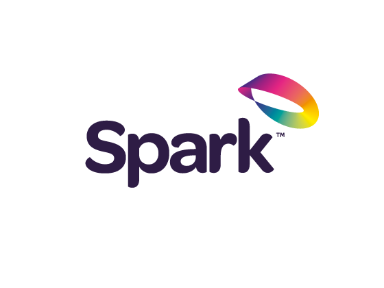 Valid Spark Energy Promo Code and Offers