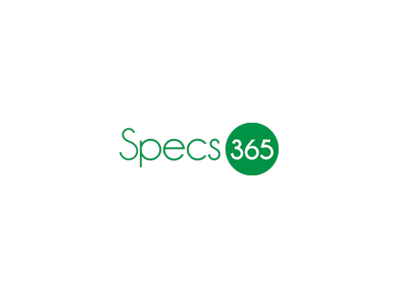 List of Specs 365 Voucher Code and Offers 2017