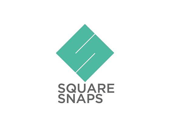 Updated Square Snaps Discount and Promo Codes