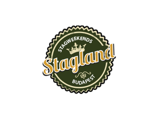 View Promo Voucher Codes of Stag Land Budapest for