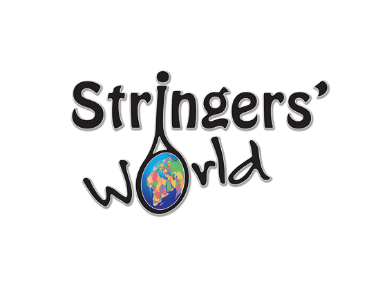 Valid Stringers World Promo Code and Vouchers