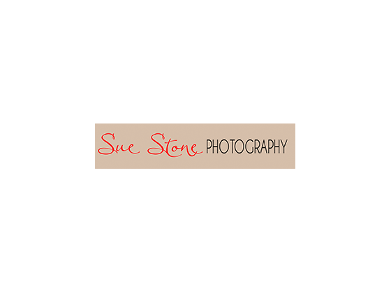 View Promo Voucher Codes of Sue Stone for 2017