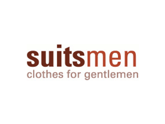 List of Suits Men Discount and Promo Codes