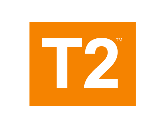 Valid T2 Promo Code and Offers