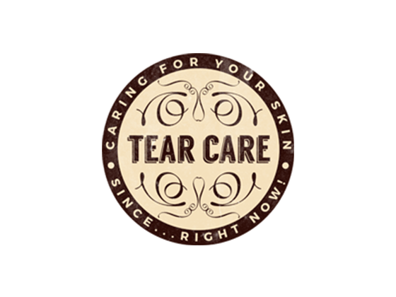 Get Tear Care Voucher and Promo Codes for 2017
