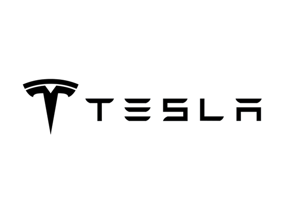 View Tesla Promo Code and Offers