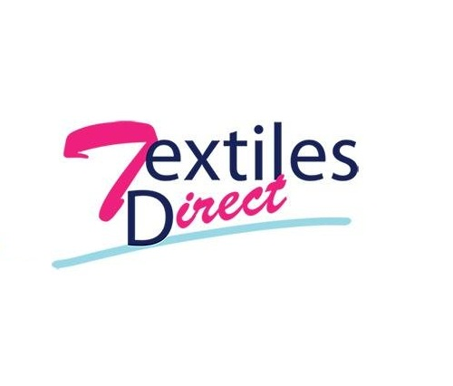 Updated Promo and Voucher Codes of Textiles Direct for