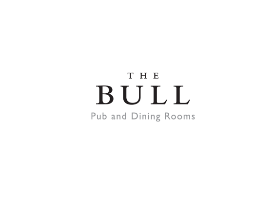 List of The Bull Freehouse Voucher Code and Deals