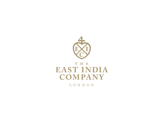 Updated The East India Company Vouchers and Deals